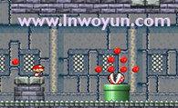 Süper Mario Meyve Topla | www.lnwoyun.com | Scoop.it