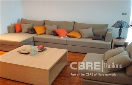 The Residence - Bangkok Condo for Rent | Apartment & house rentals or leases | NEW PROPERTY FOR RENT in CENTRAL LUMPINI | Scoop.it