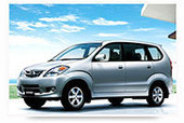 Sabah Car renta | Sabah Car rental | Scoop.it