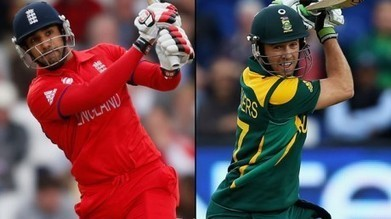 England vs South Africa T20 World Cup 2014 Live Streaming Detail | Mobile TV Live | Scoop.it