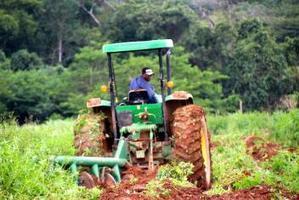 La Côte d'Ivoire se doterait de deux autres agro-pôles | Questions de développement ... | Scoop.it