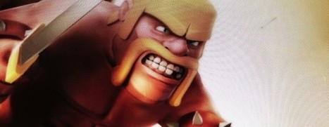Clash of Clans is now available on Android | Clash of Clans : News & Views | Scoop.it