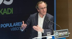 El Tribunal de Cuentas condena a Alfonso Alonso y Javier Maroto a pagar 393.000 euros | Partido Popular, una visión crítica | Scoop.it