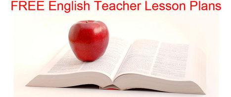 TEFL English Teachers | English Language Teaching and Learning | Scoop.it