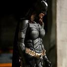 Como sería Batichica al estilo de Nolan y The Dark Knight (Fan-Made) | VIM | Scoop.it
