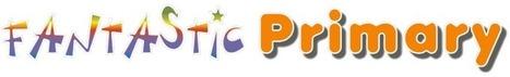 FantasTIC Primary | Recursos útils | Scoop.it