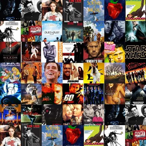 Download Buy Movies-buy cheap movies online | movies for cheap | Scoop.it
