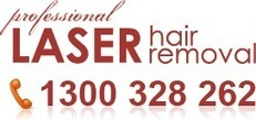 Latest, Most Effective & Trusted Non-Invasive Hair Removal Procedure | Safe Laser Hair Removal | Scoop.it