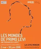Les mondes de Primo Levi | Enseigner le français au secondaire | Scoop.it