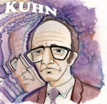 Thomas Kuhn on Science (Podcast) | Philosophie-Toulouse | Scoop.it