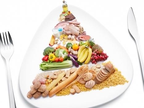 Recomendaciones antes de hacer una dieta para quemar grasas | Dietas Para Quemar Grasa | Libertad | Scoop.it