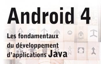 Android 4 : développer ma première application   Veille Technologique   Scoop.it