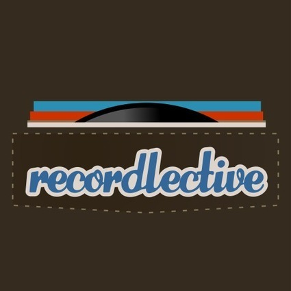 Recordlective | Teach-nology | Scoop.it