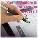 Get e-Signature Software For Your Business Process Today! | Shanu | Scoop.it