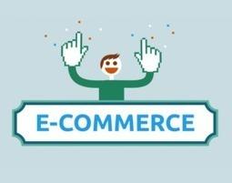 Loi Hamon : Quels impacts pour votre e-commerce ? | Email Marketing | Scoop.it