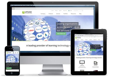 eLearning In A Multi-Device World | tutor_online | Scoop.it