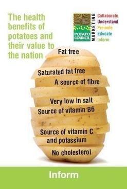Tweet from @HeaIth411 | Food and Health | Scoop.it