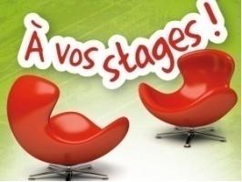 Trouver un stage : 7 bonnes adresses sur internet | Personal branding et employabilité | Scoop.it