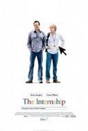 Watch The Internship Online - at WatchMoviesPro.com | WatchMoviesPro.com - Watch Movies Online Free | Scoop.it