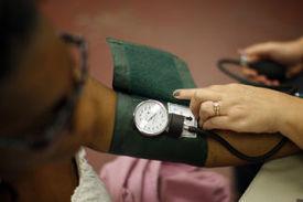 Percentage of males in nursing tripled over 4 decades, says Census Bureau | Nursing | Scoop.it