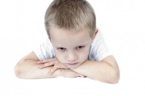 Educazione emotiva: 7 consigli PRATICI per gestire al meglio le emozioni dei bambini | Parenting | Scoop.it
