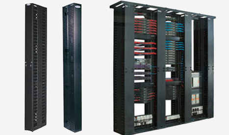 Data center PDU and Data center Power distribution unit in Bangalore, India | Industrial Storage Rack Manufacturers | Scoop.it
