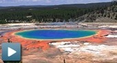 Ten Natural Wonders You've Never Heard Of | Limitless learning Universe | Scoop.it