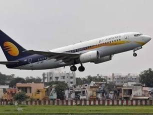 Passengers refuse to leave Jet Airways plane after flight is cancelled | Air Panic Assistance : Aerophobie et stress en avion | Scoop.it