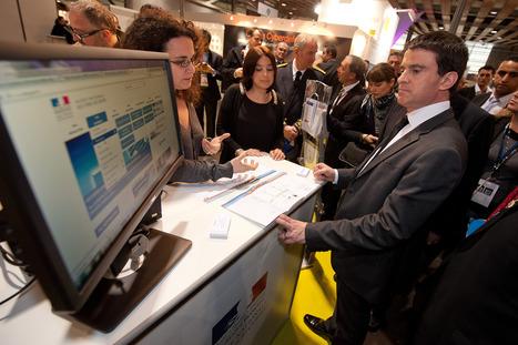 Cybersécurité: le Nord - Pas-de-Calais passe à l'attaque | Internet du Futur | Scoop.it