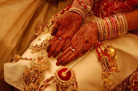 Matrimonial | Matrimony | Marriage Sites | Match Making - blog.Shaadisankalp.com | I LOVE SCOOP | Scoop.it