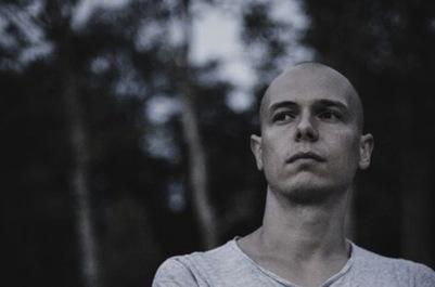 Recondite readies album for Innervisions   DJing   Scoop.it