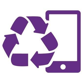 DataInfo tiedottaa -huhtikuu 2016 - ePressi | Tablet opetuksessa | Scoop.it