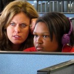 How Indiana Schools Are Blurring The Lines Between Computer & Classroom   K12 Blended Learning   Scoop.it