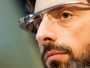 Google Glasses : des mouchards à chaque coin de rue ? | Augmented Reality Stuff For You | Scoop.it