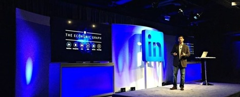 LinkedIn's New Learning Platform to Recommend Lynda Courses for Professionals (EdSurge News) | E-learning News and Notes | Scoop.it