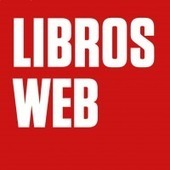 Libros, tutoriales y vídeos sobre HTML, CSS, JavaScript, PHP y otras tecnologías web. | e-learning y moodle | Scoop.it
