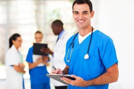 What Are the Different Types of Nursing Degrees? | Aspect 2: Early Diagnosis  and treatment | Scoop.it