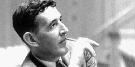 The Organization Man (1956) : The Freeman : Foundation for Economic Education | innovation & disrupteneurship | Scoop.it
