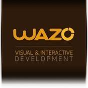 Les enjeux du Marketing digital – Wazo | Annuaire de Référencement | Scoop.it