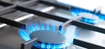 Gas e luce, da martedi bollette più magre: un risparmio di 41 euro ... | Bilancio Familiare | Scoop.it