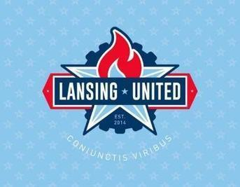 Lansing United Advances to NPSL FInal Four   The NPSL Reporter   Scoop.it