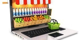 Un e-commerce oui, un commerce physique aussi ! | Web to Store | Scoop.it