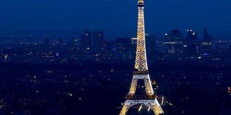 Sept solutions radicales pour faire de la France un géant du net | Marketing & Data Quality Management B2B | Scoop.it