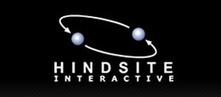 How To Define Target Audience For Your Website | Hindsite Interactive Website Developers | Scoop.it