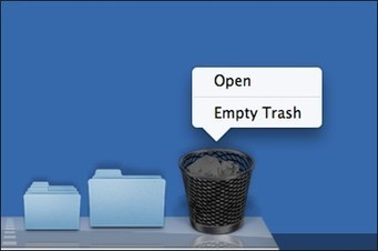 To Complete Recycle Bin Recovery, This Is What You Should Know | Culture and Fun - Second Life - Apps & Utilities | Scoop.it