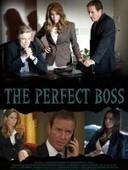 film The Perfect Boss streaming vf | cinemavf | Scoop.it
