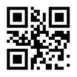 Convocatoria 2015 de recepción de artículos y ensayos, números 2, 3 y siguientes de Escenario Educativo Revista Transdisciplinaria de Educación | Educacion, ecologia y TIC | Scoop.it