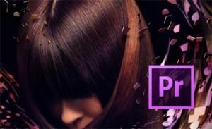 Adobe Premiere – Impossible d'ouvrir un projet CS6 avec une version CS5 | LudiBlog | Développement Web et sites | Scoop.it