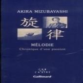 Le Goncourt des animaux revient au Japonais Akira Mizubayashi | BiblioLivre | Scoop.it