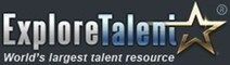 Over Two Hundred Thousand Likes for Explore Talent on Facebook in Less Than a Year | Explore Talent | Scoop.it